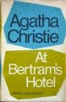Christie_Bertrams