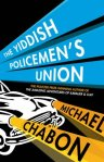 yiddish-policemans-union